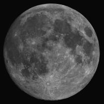 moon111109_10H00UT