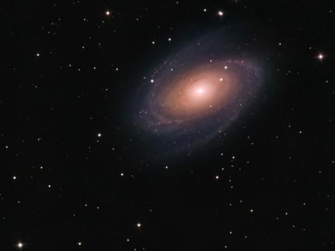 M81_HaRGB