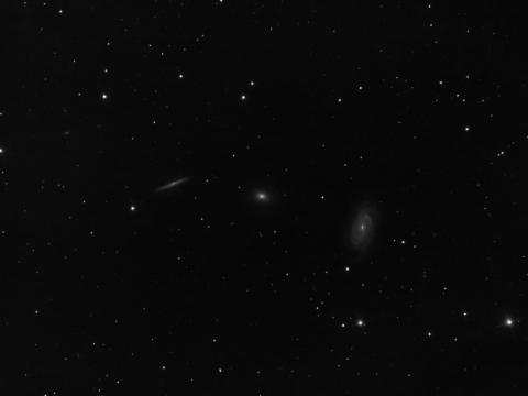 NGC5985_L