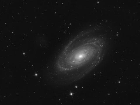 M81_L_pi