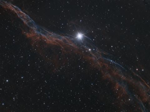 NGC6960_HaO3v3