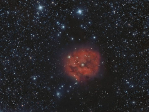 IC5146_HaO3