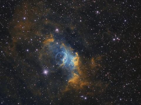 NGC7635_v2