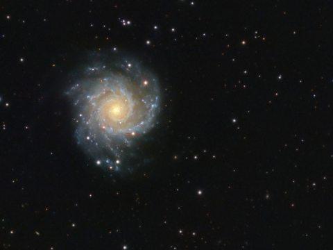 M74_SN2013ej