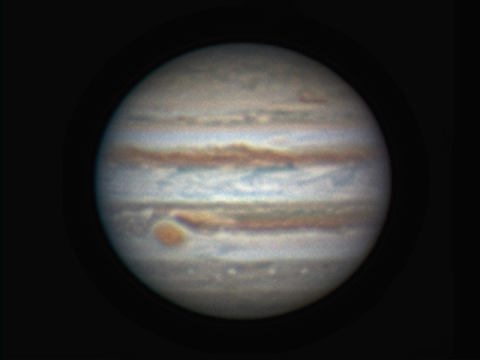 Jupiter_140107_22h15mUT_final