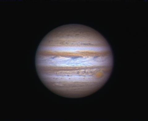 Jupiter_140113_19h40mUT