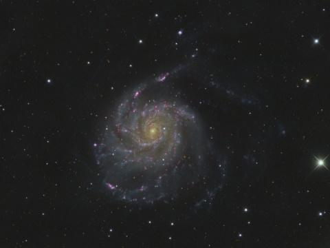 M101_LHaRGB2