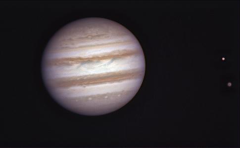Jupiter_140311_17h00mUT