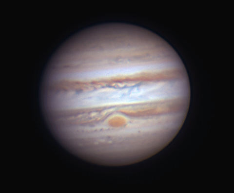 Jupiter_140314_16h50mUT2