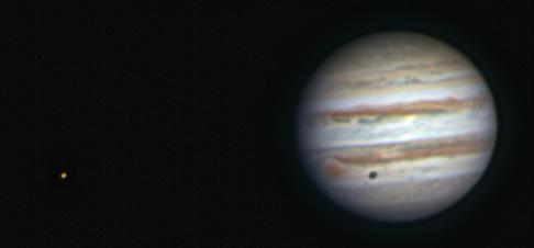 Jupiter_140316_16h50mUT