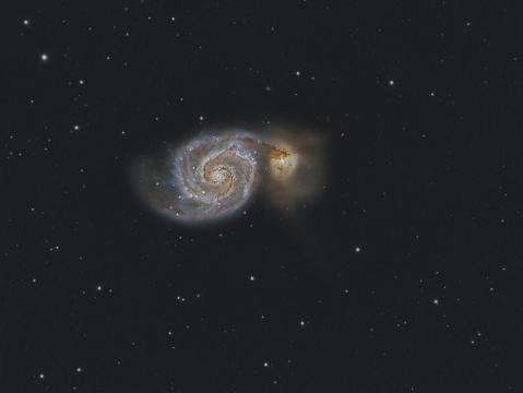 M51_LRGB