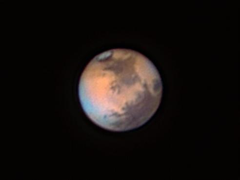 Mars_RRGB_140405_22h57m