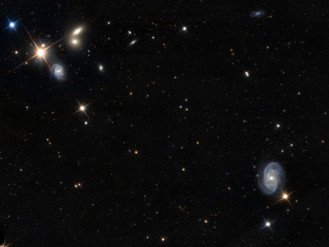 NGC5371v2