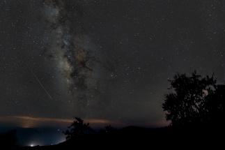 Milky-Way---Sagitarius