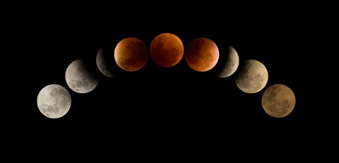 Lunar Eclipse_28092015_2