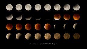 Lunar Eclipse_28092015_3