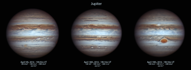 Jupiter_overview