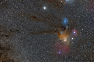 Antares-region-and-Saturn_small