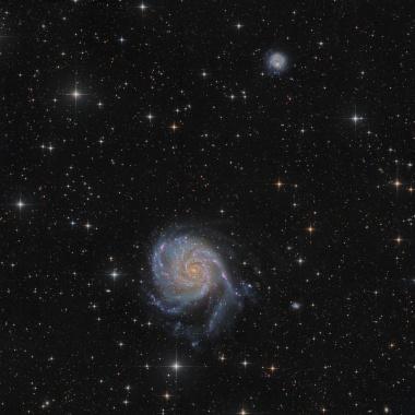M101_LRGB