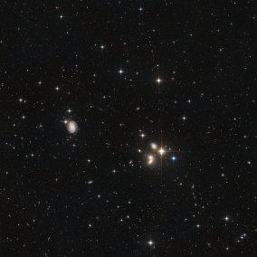 NGC5371_LRGBv2