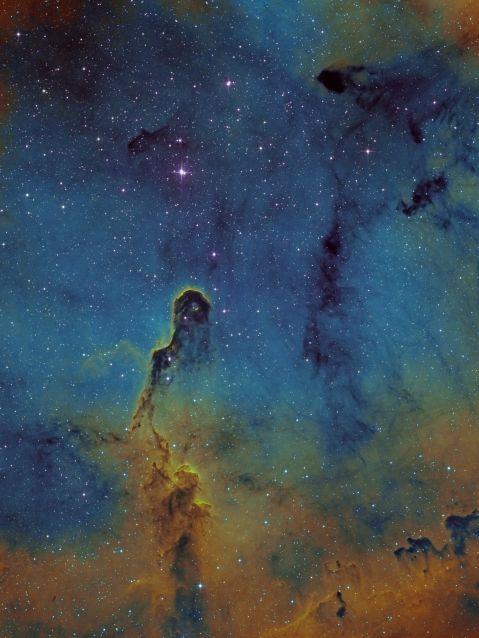 IC1396_S2HaO3