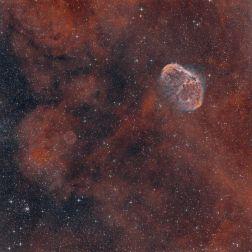 NGC6888_HaOIII