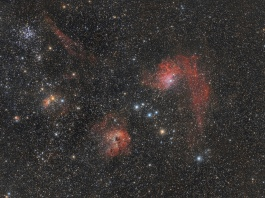 IC405-and-IC410