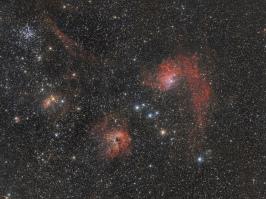 IC405-and-IC410