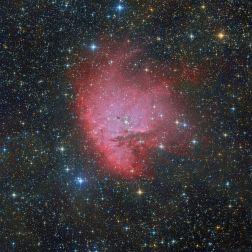 NGC281_LHaO3RGB