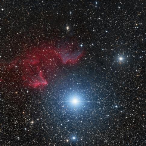 IC63_HaRGB