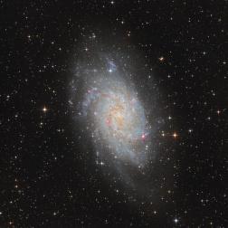 M33_LHaRGBv2
