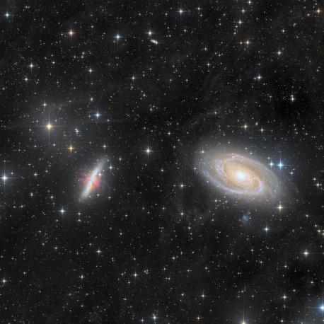 M81-M82_LRGB