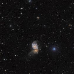 M51_LRGBv2