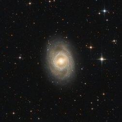 M95_LRGB
