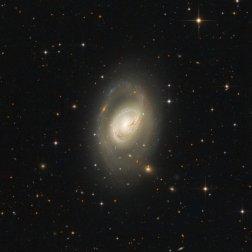 M96_LRGB