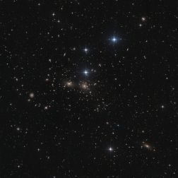 Abell1656_lrgb_small