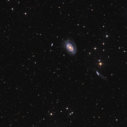 NGC4725_LRGB