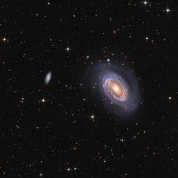 NGC4725_LRGB_cutout