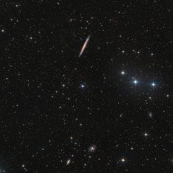 NGC5907_LRGB