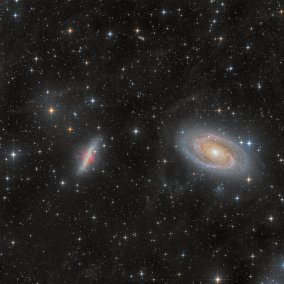 M81-M82_LRGB_v3