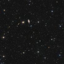 NGC5982_LRGB