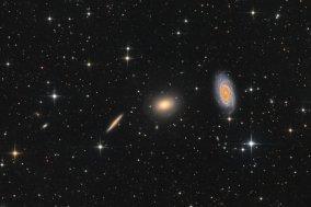 NGC5982_LRGB_cut-out