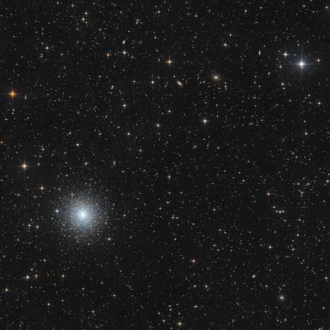 M92_LRGB