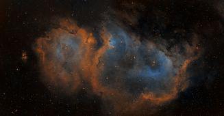 IC1848_Hubble