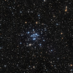 M34_LRGB_small