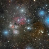 NGC2170_LRGB