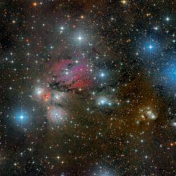 NGC2170v2_LRGB