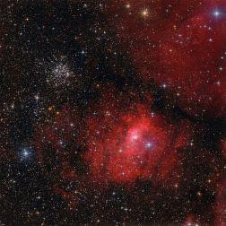 NGC7365_HaHaO3RGB_small