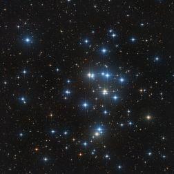 M44_LRGB