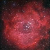 NGC2244_LHaRGBv2